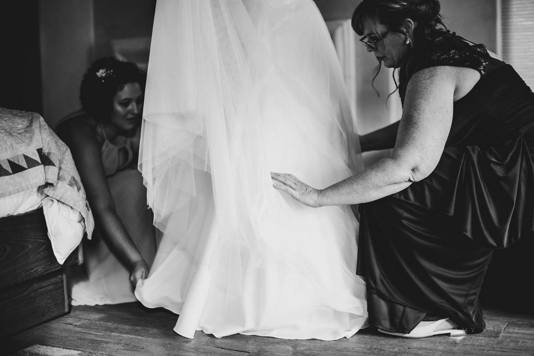 Amy Schuff - Sacramento Wedding Photographer_0007