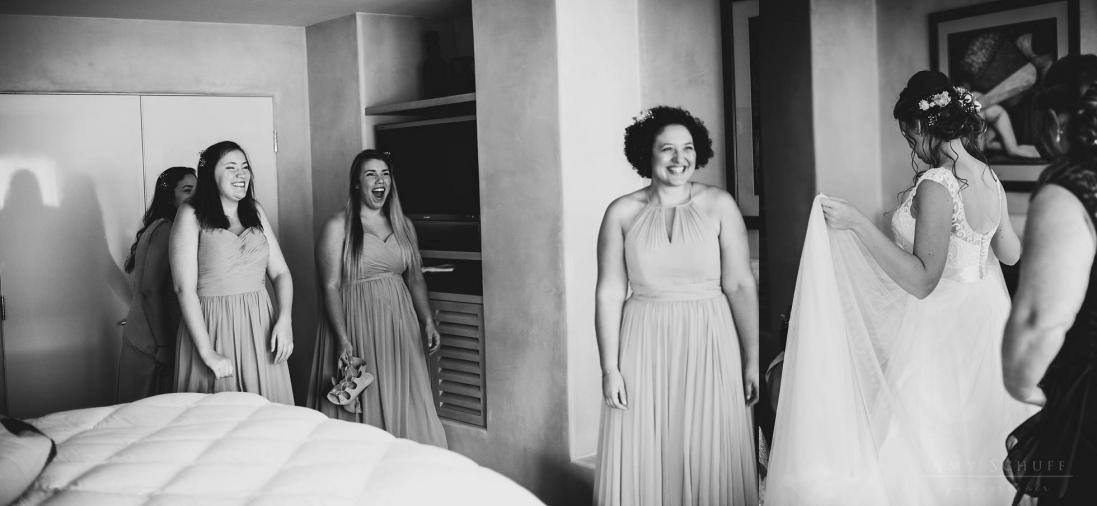 Amy Schuff - Sacramento Wedding Photographer_0009