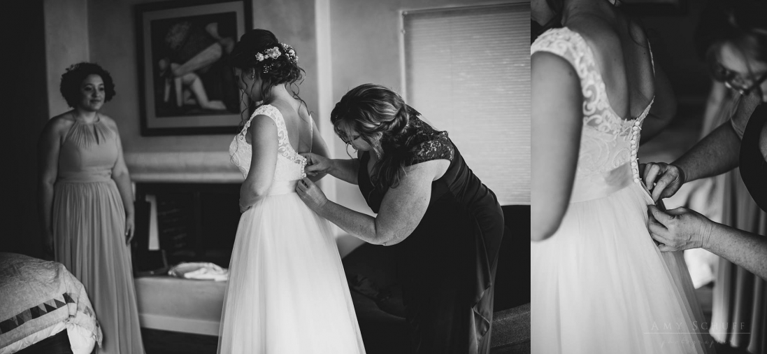 Amy Schuff - Sacramento Wedding Photographer_0010