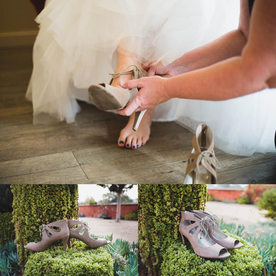 Amy Schuff - Sacramento Wedding Photographer_0011