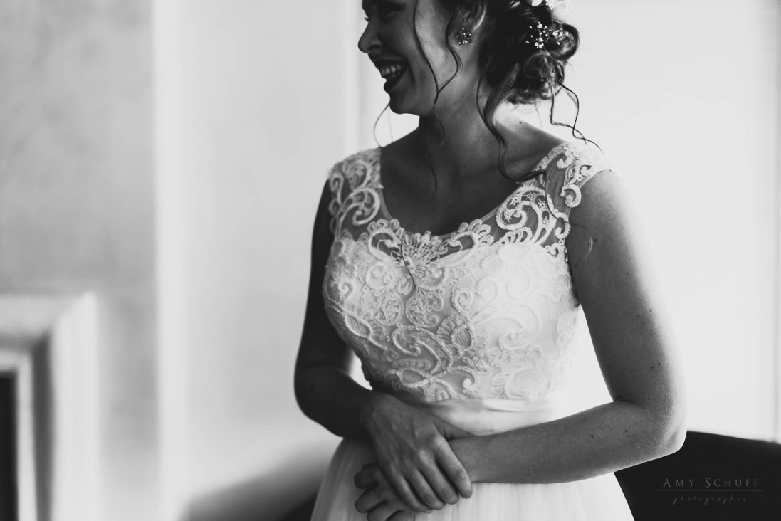 Amy Schuff - Sacramento Wedding Photographer_0012