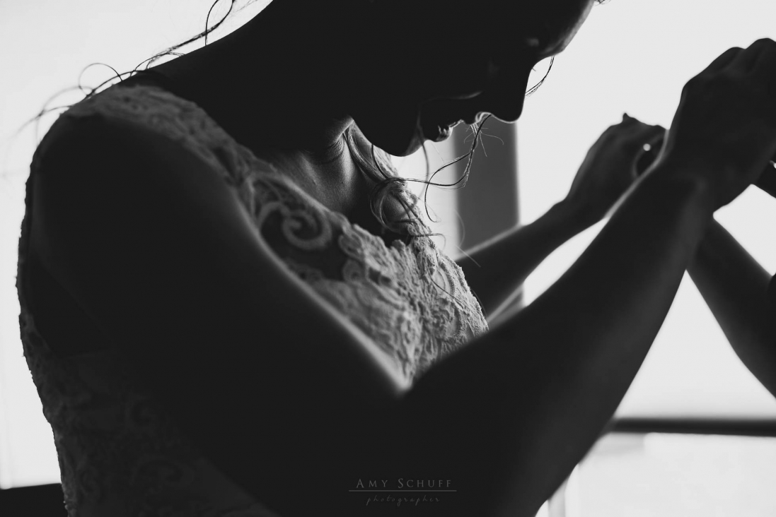 Amy Schuff - Sacramento Wedding Photographer_0013