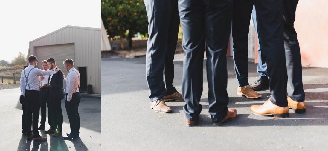 Amy Schuff - Sacramento Wedding Photographer_0016