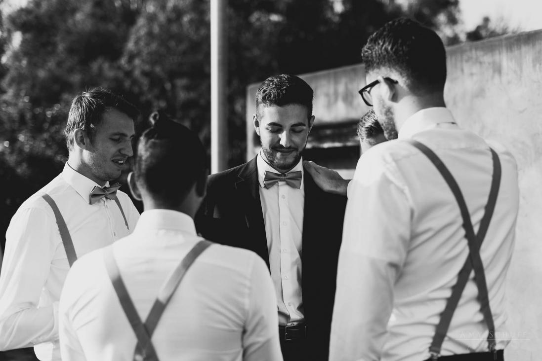 Amy Schuff - Sacramento Wedding Photographer_0017