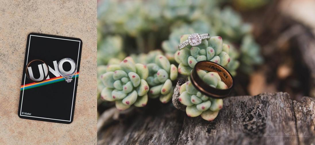 Amy Schuff - Sacramento Wedding Photographer_0021