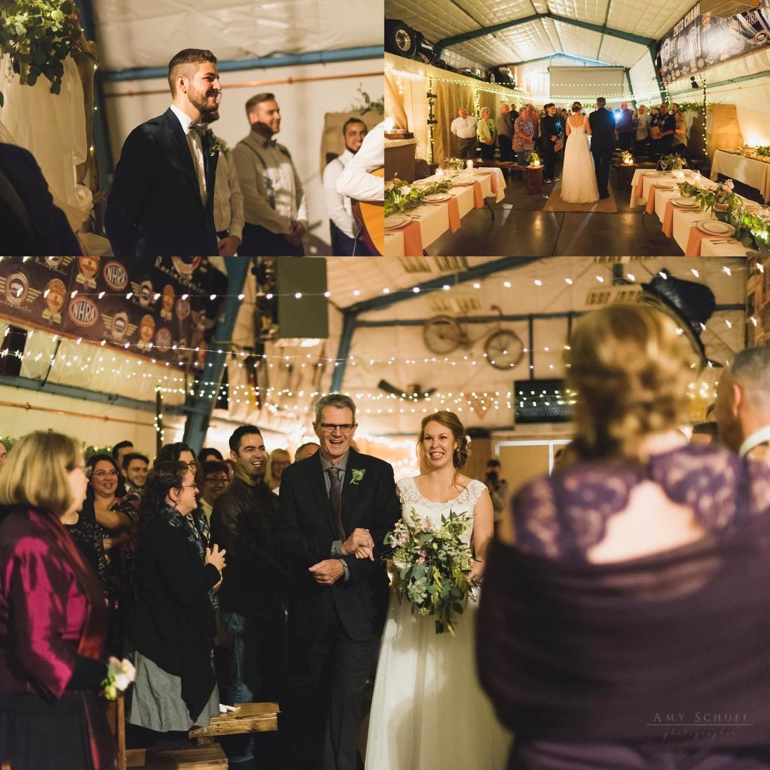 Amy Schuff - Sacramento Wedding Photographer_0062