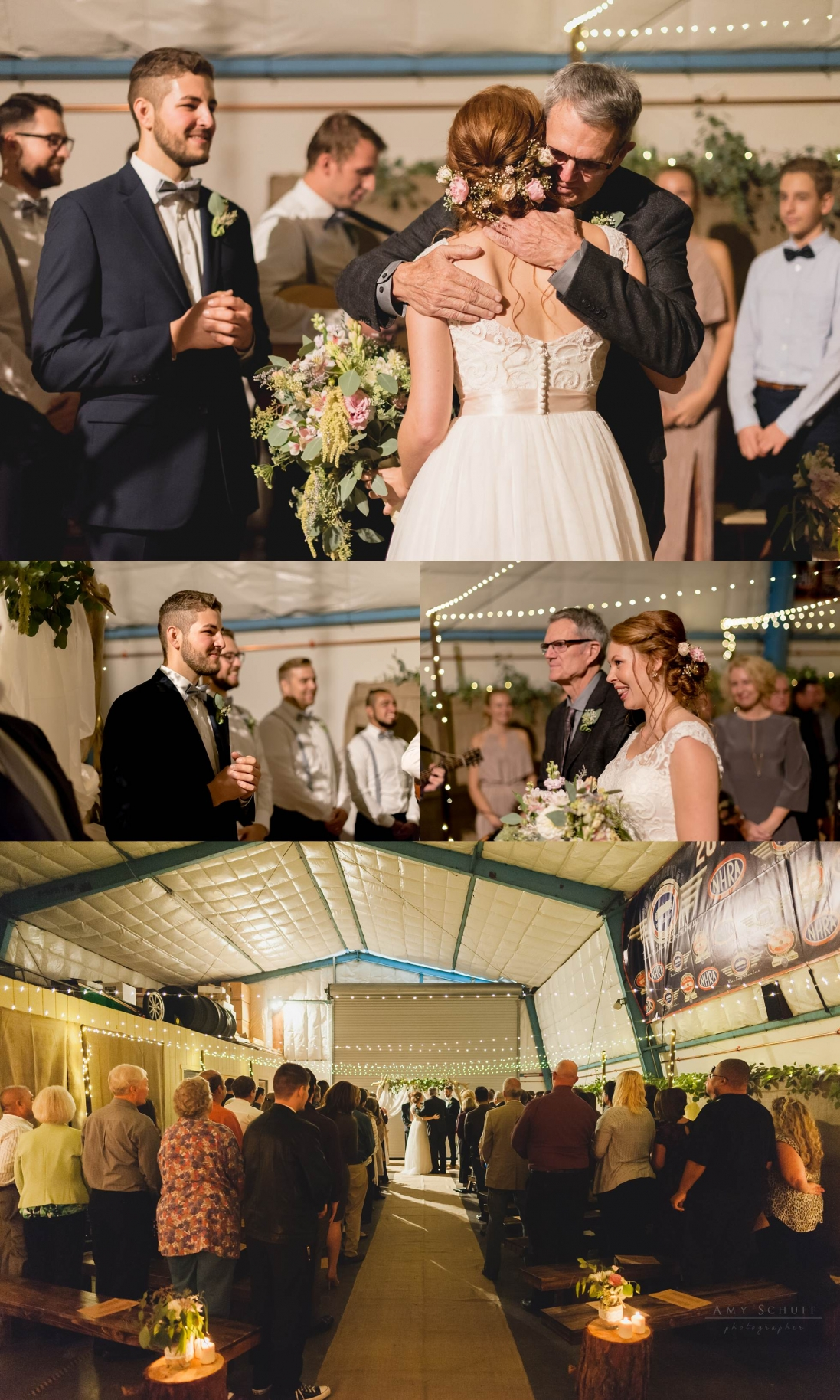 Amy Schuff - Sacramento Wedding Photographer_0063