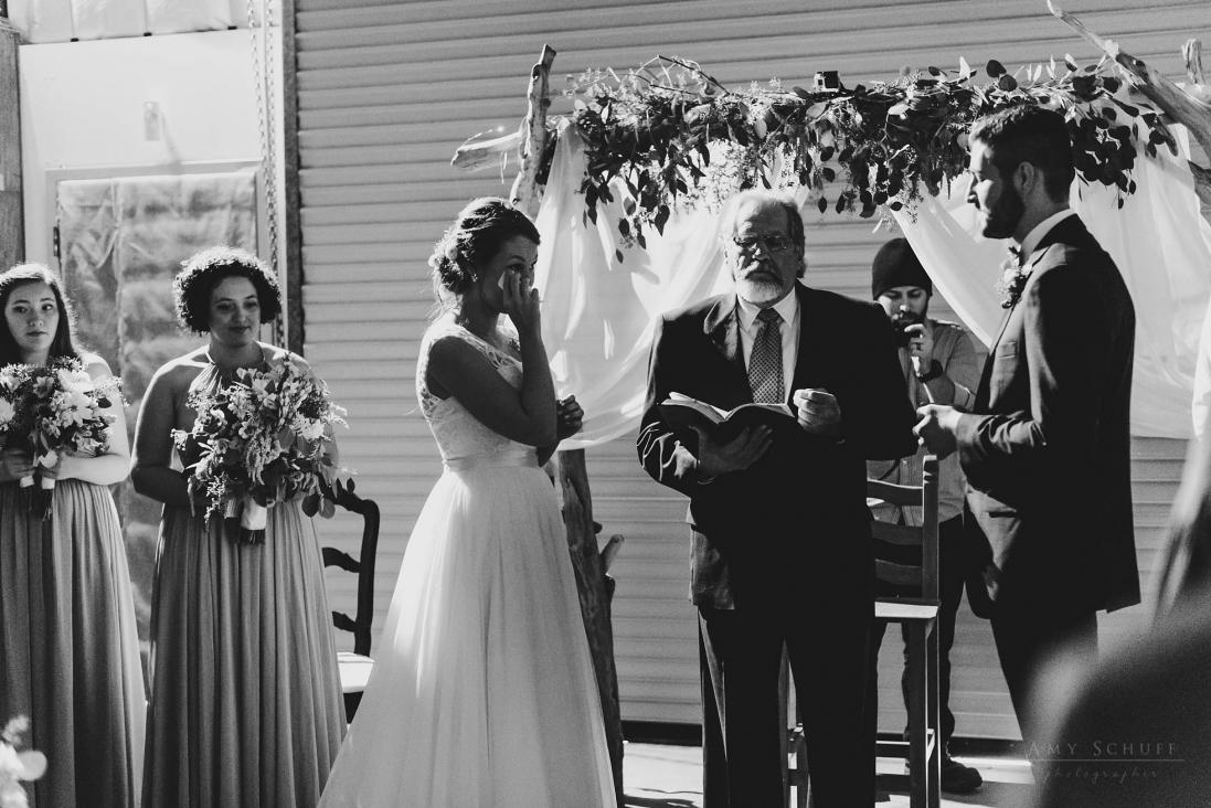Amy Schuff - Sacramento Wedding Photographer_0064
