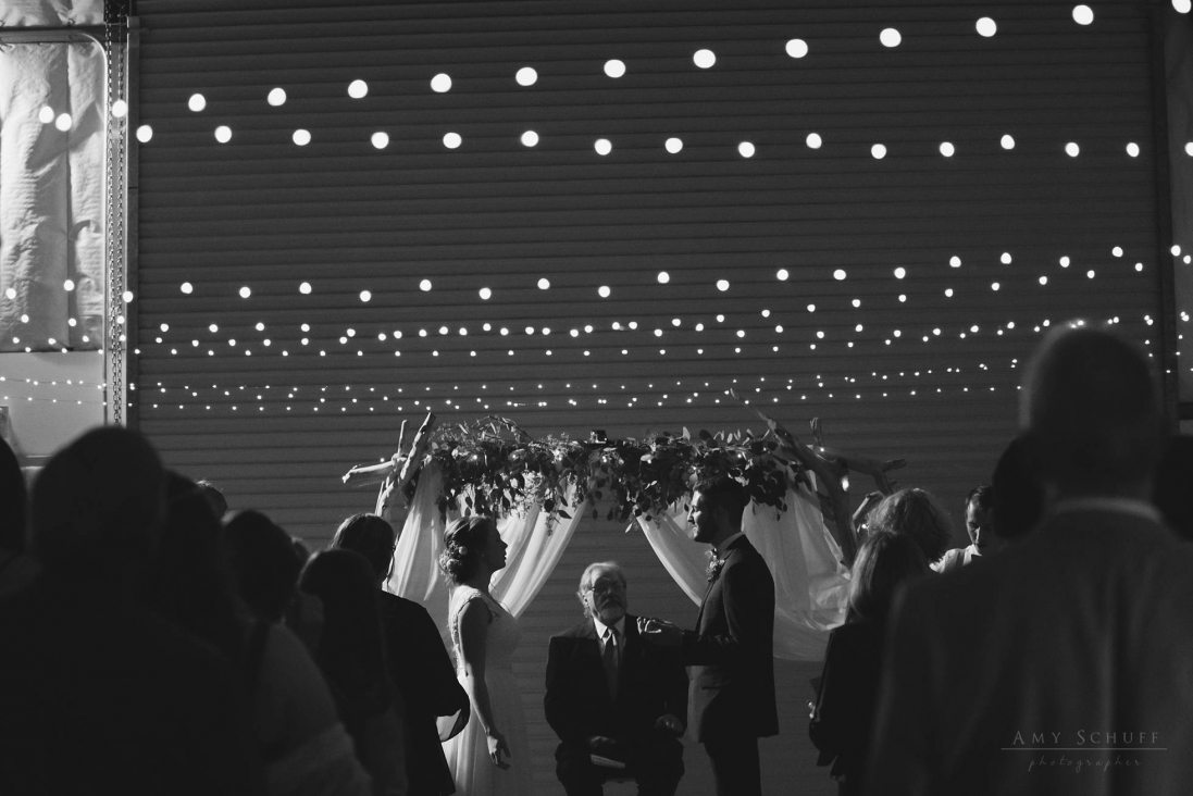 Amy Schuff - Sacramento Wedding Photographer_0066