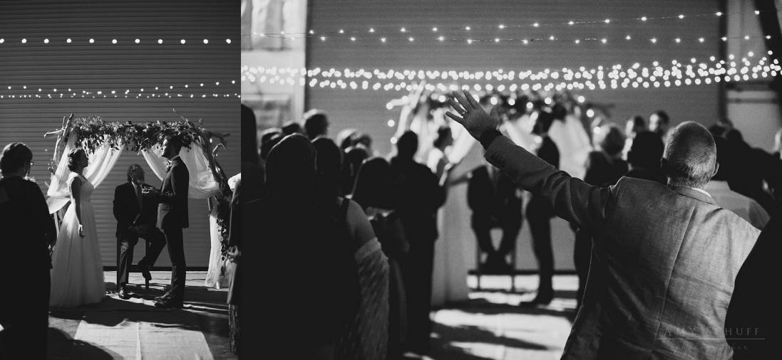 Amy Schuff - Sacramento Wedding Photographer_0067