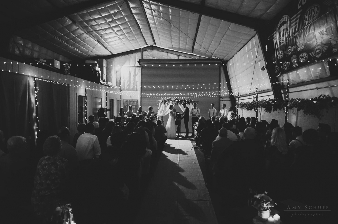 Amy Schuff - Sacramento Wedding Photographer_0068