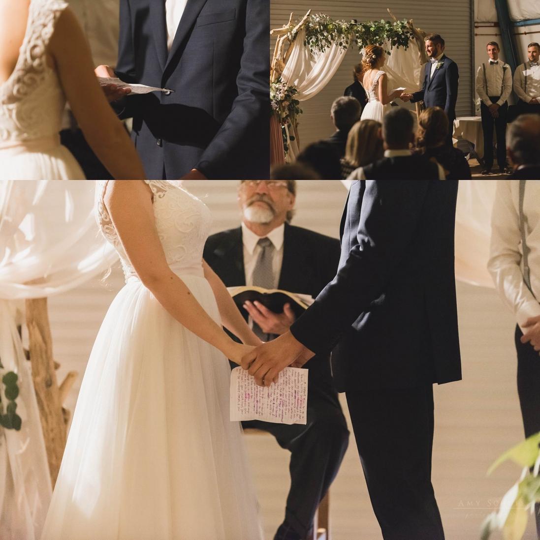 Amy Schuff - Sacramento Wedding Photographer_0069