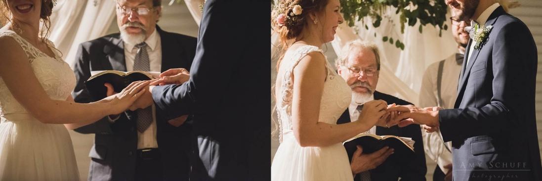 Amy Schuff - Sacramento Wedding Photographer_0070