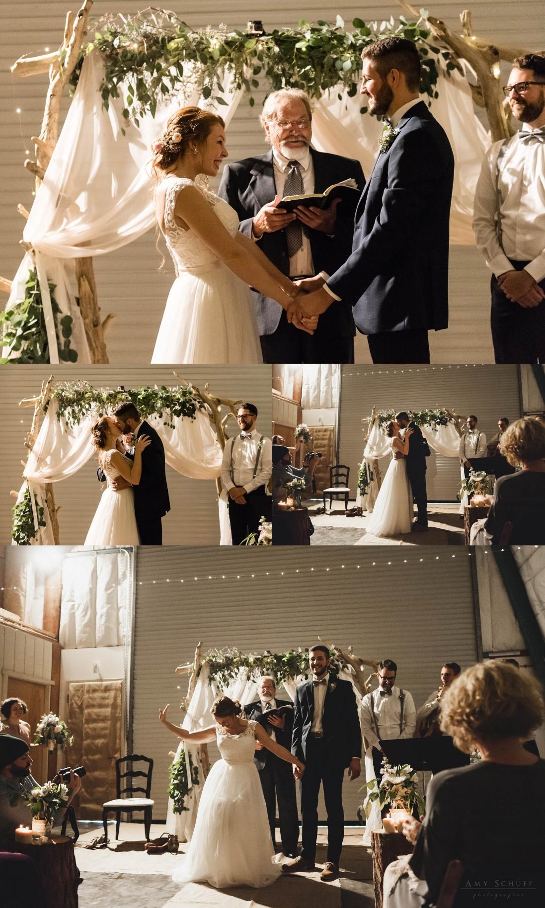 Amy Schuff - Sacramento Wedding Photographer_0071