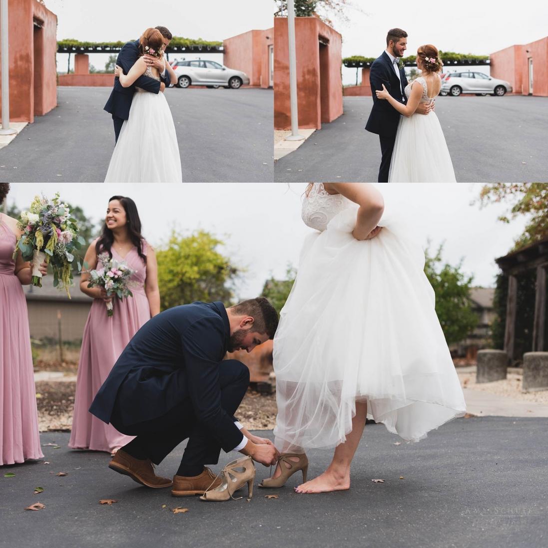 Amy Schuff - Sacramento Wedding Photographer_0073
