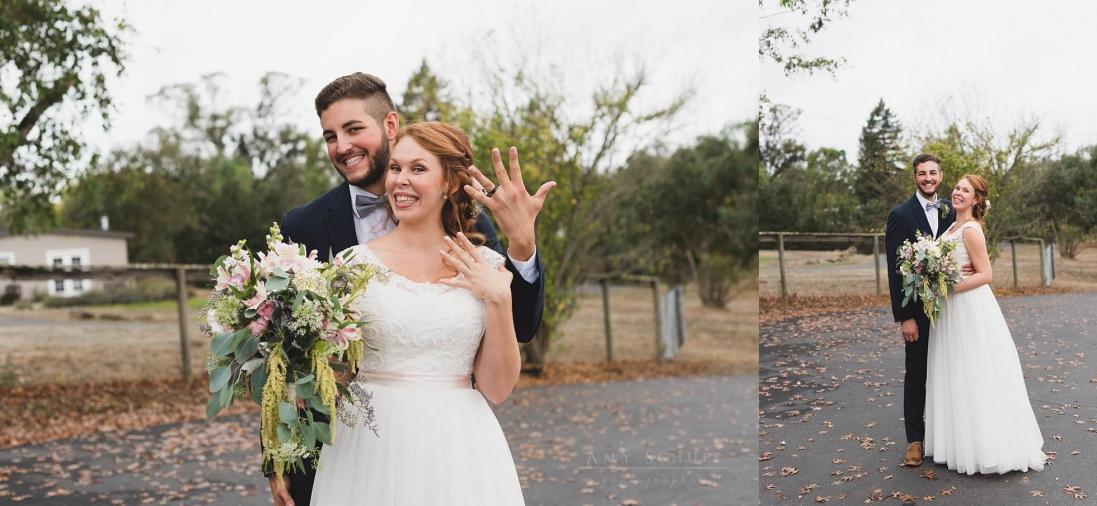 Amy Schuff - Sacramento Wedding Photographer_0074