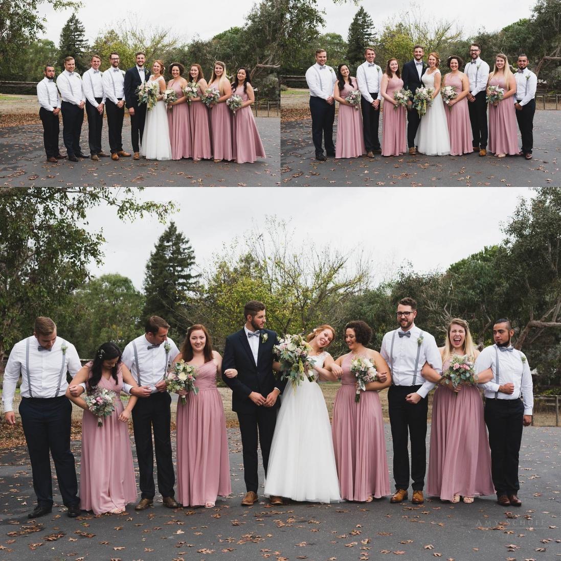 Amy Schuff - Sacramento Wedding Photographer_0075