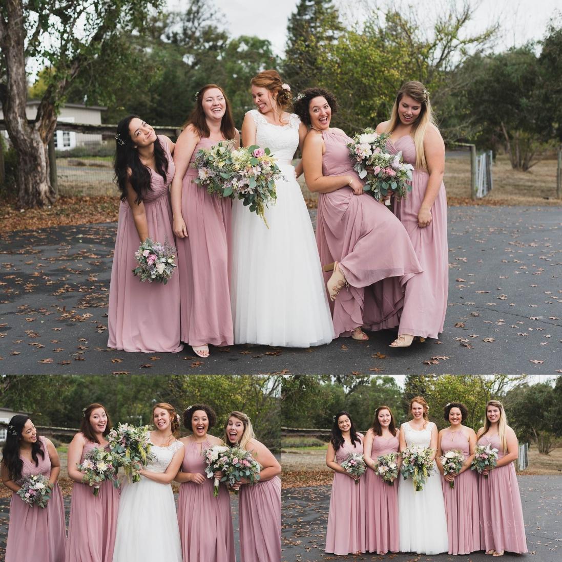 Amy Schuff - Sacramento Wedding Photographer_0076