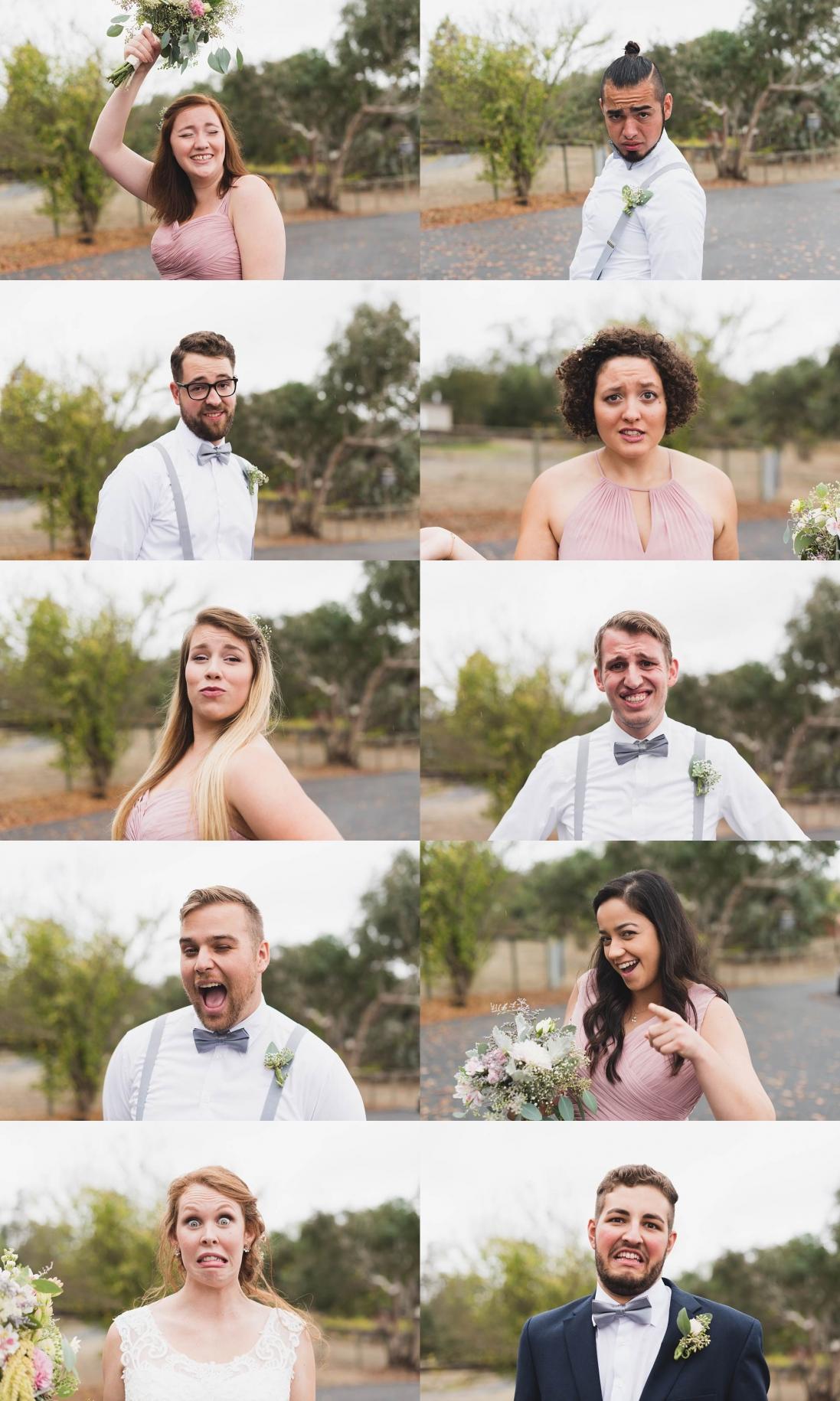 Amy Schuff - Sacramento Wedding Photographer_0077