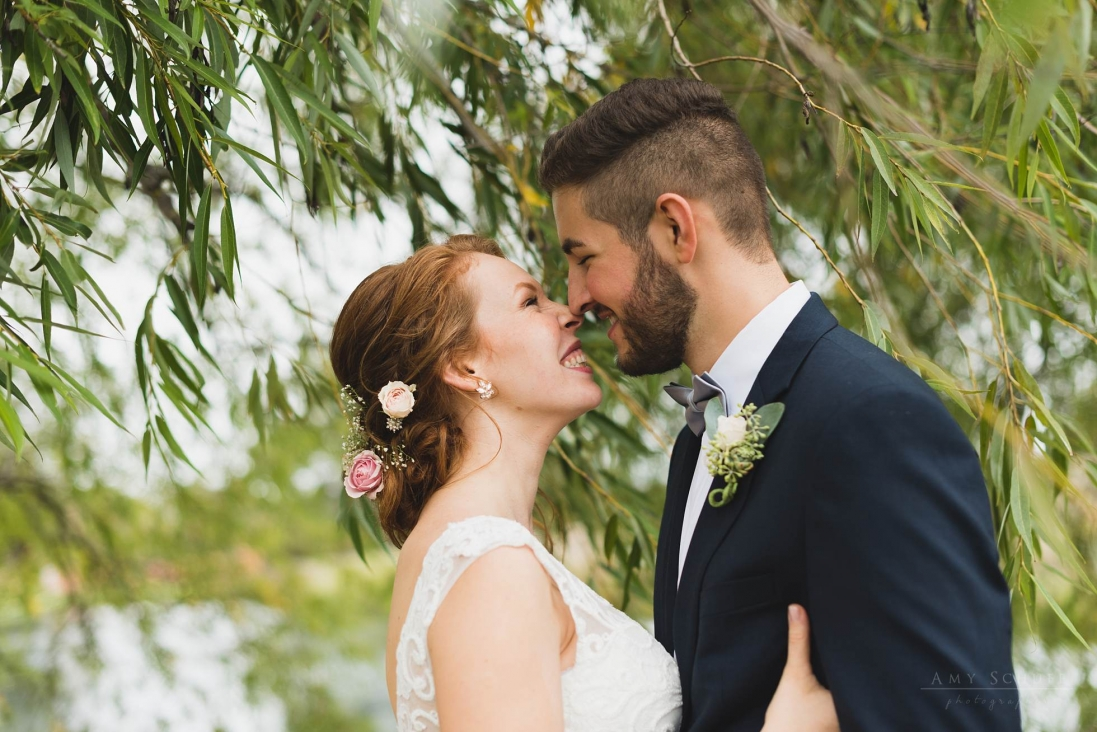 Amy Schuff - Sacramento Wedding Photographer_0078