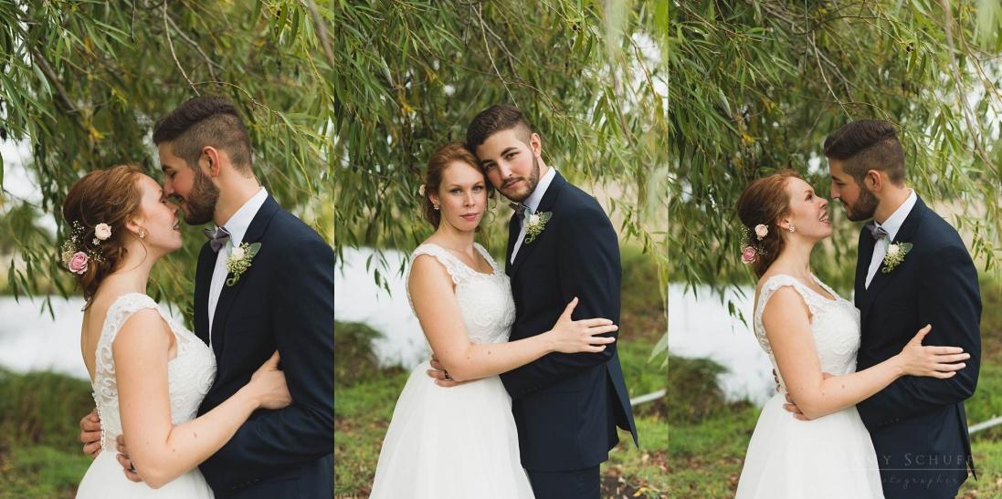 Amy Schuff - Sacramento Wedding Photographer_0079