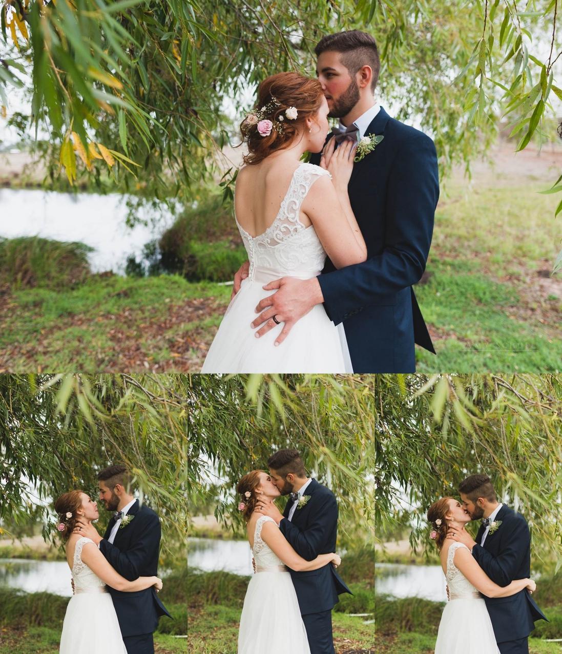 Amy Schuff - Sacramento Wedding Photographer_0080