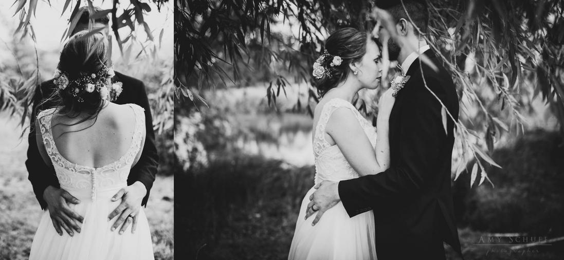 Amy Schuff - Sacramento Wedding Photographer_0081