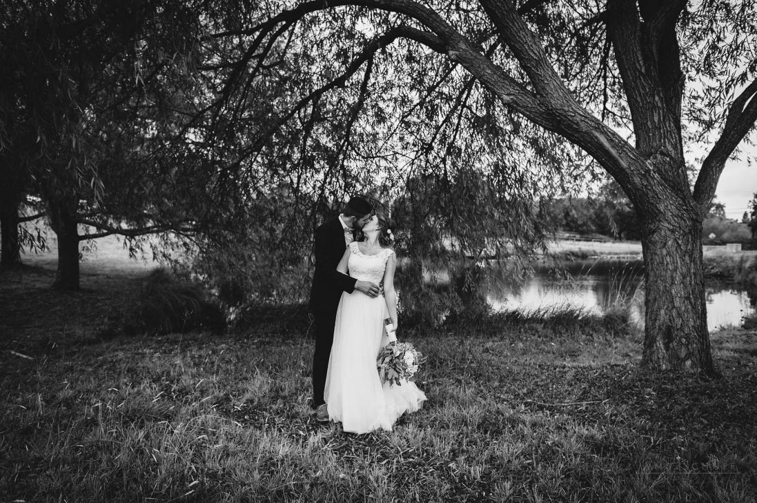 Amy Schuff - Sacramento Wedding Photographer_0082
