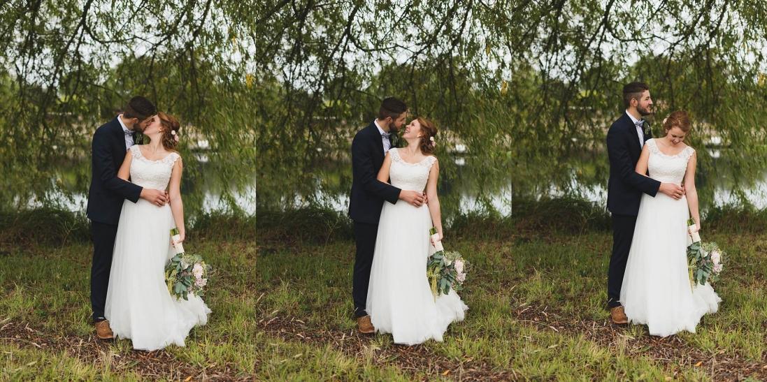 Amy Schuff - Sacramento Wedding Photographer_0083