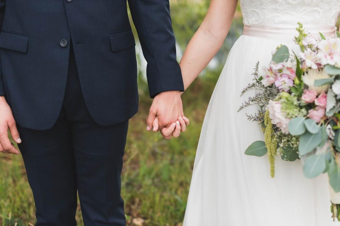 Amy Schuff - Sacramento Wedding Photographer_0084