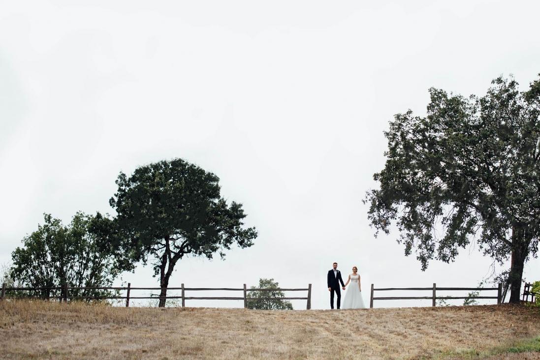 Amy Schuff - Sacramento Wedding Photographer_0085