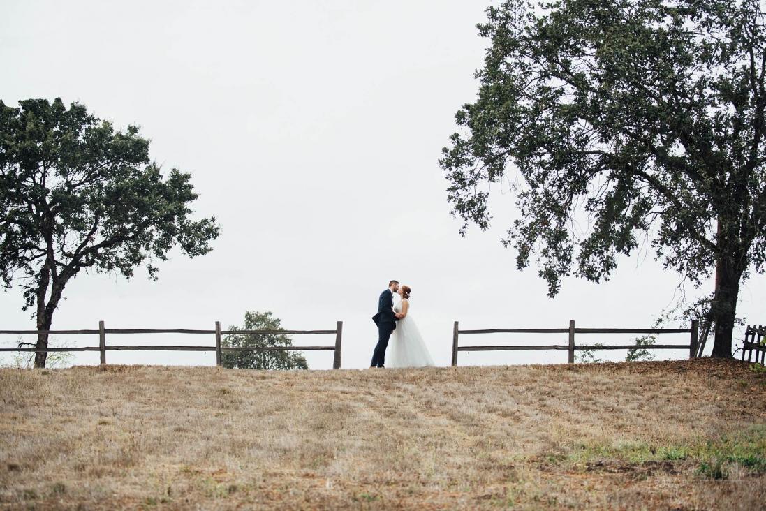 Amy Schuff - Sacramento Wedding Photographer_0086