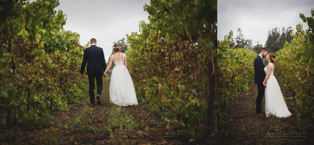 Amy Schuff - Sacramento Wedding Photographer_0088