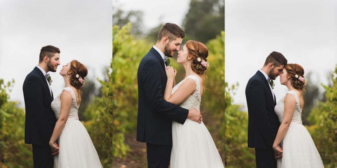 Amy Schuff - Sacramento Wedding Photographer_0089