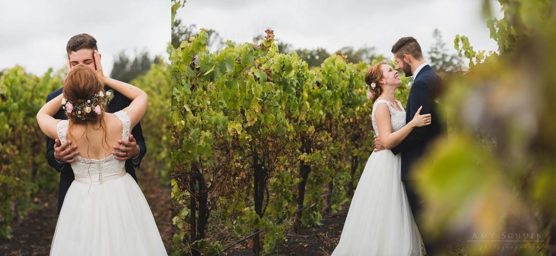 Amy Schuff - Sacramento Wedding Photographer_0090