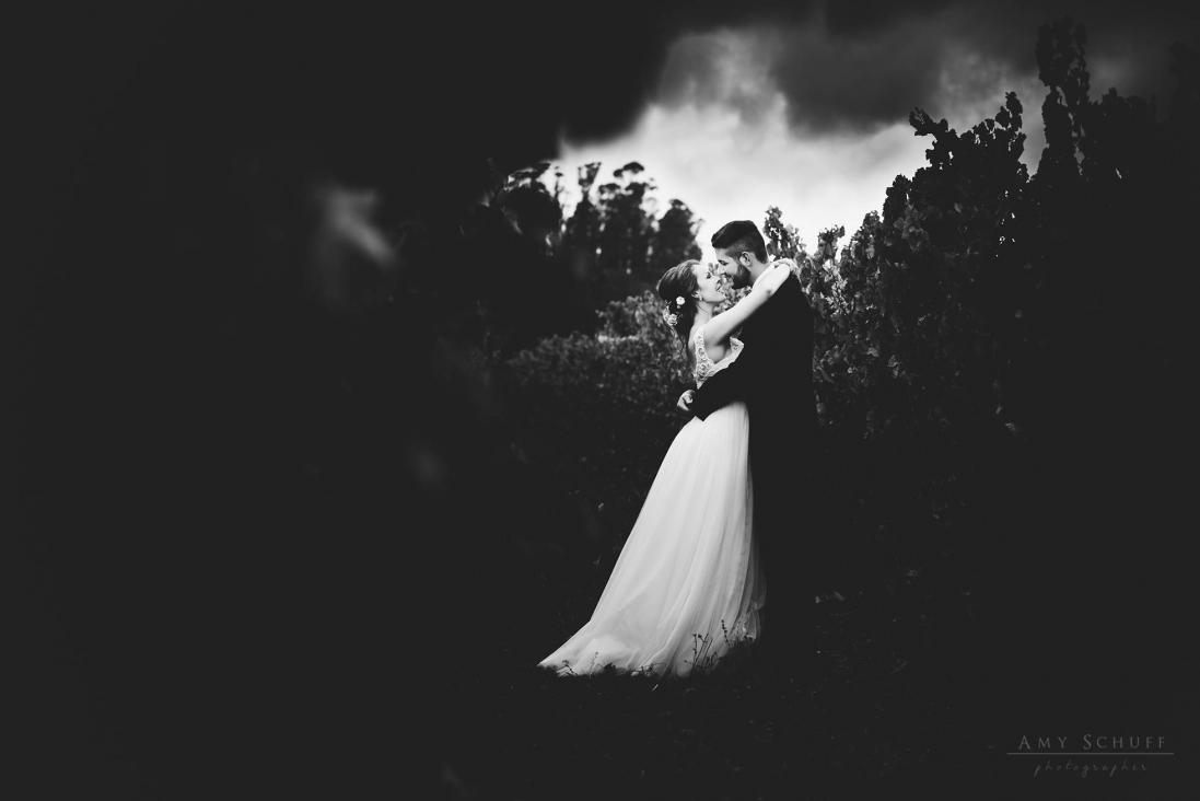 Amy Schuff - Sacramento Wedding Photographer_0091