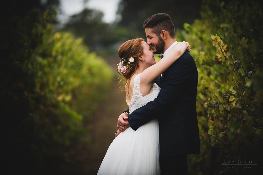 Amy Schuff - Sacramento Wedding Photographer_0092