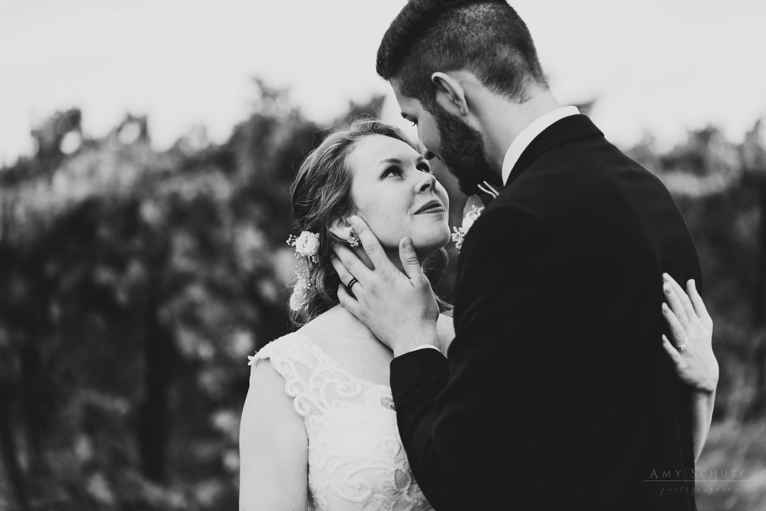 Amy Schuff - Sacramento Wedding Photographer_0093