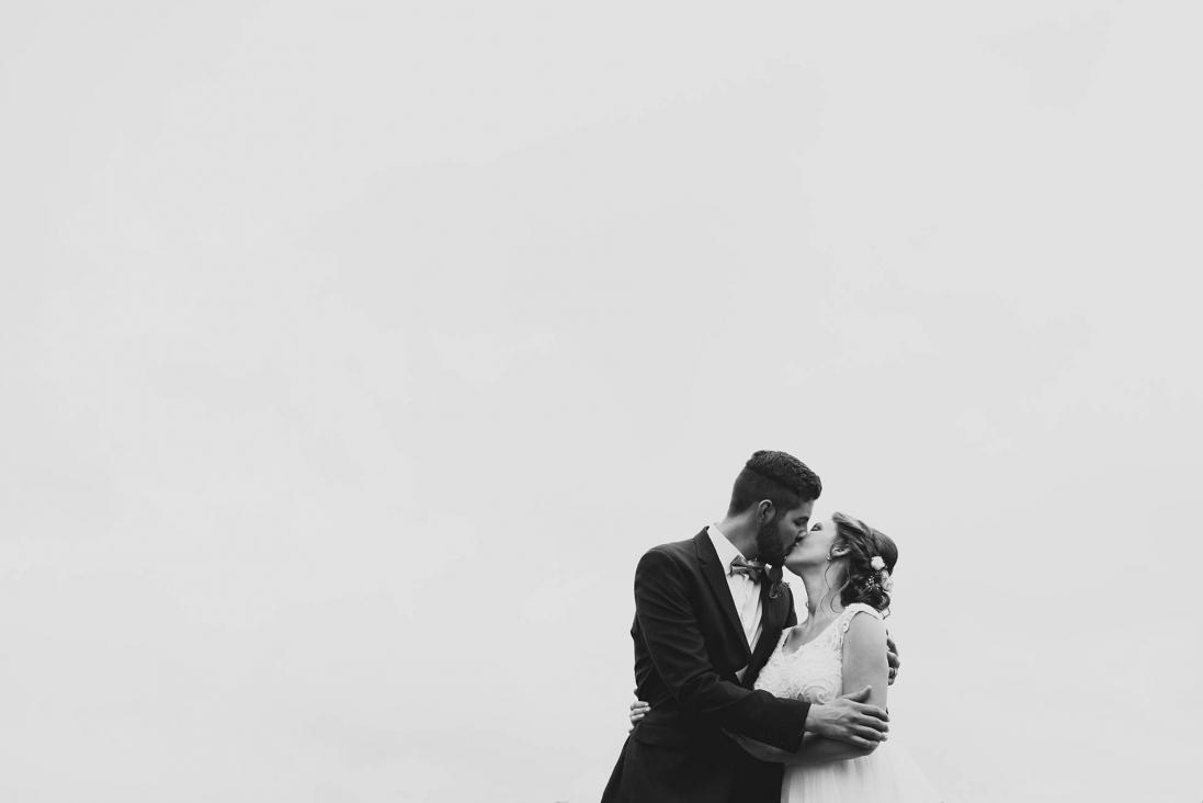 Amy Schuff - Sacramento Wedding Photographer_0094