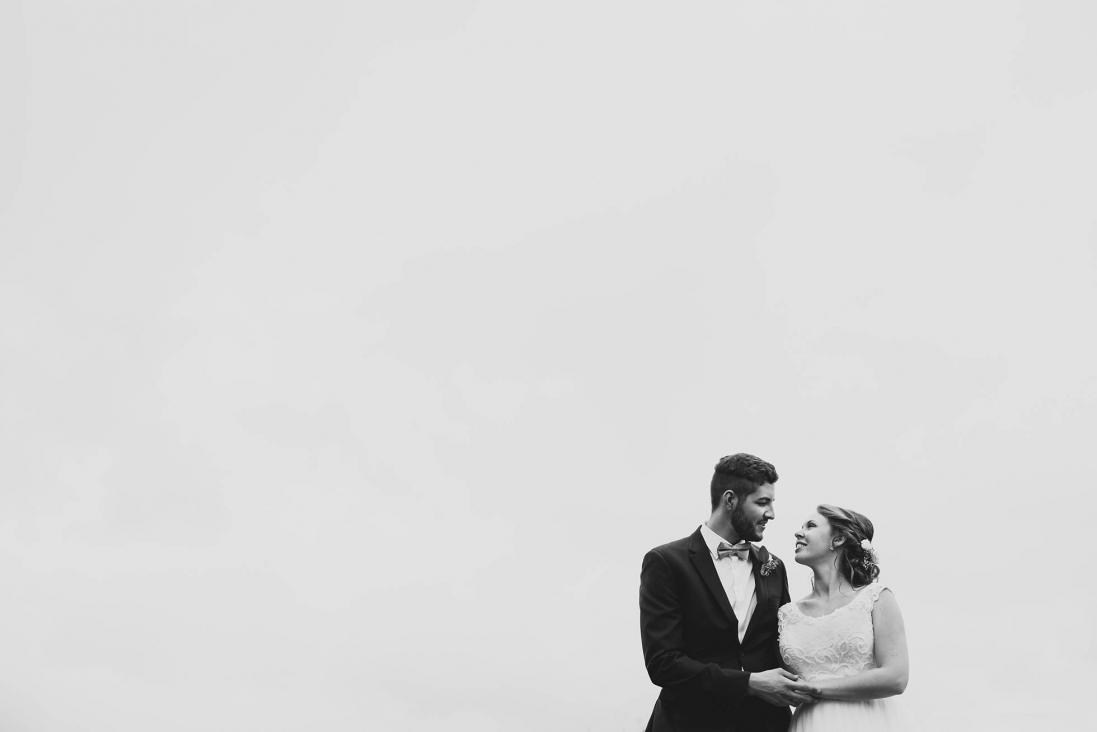 Amy Schuff - Sacramento Wedding Photographer_0095