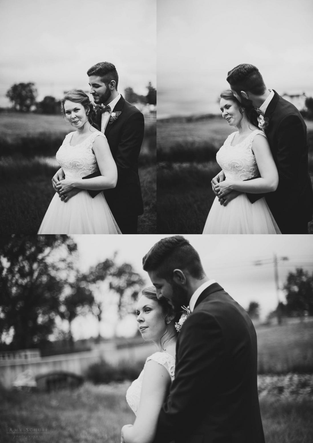 Amy Schuff - Sacramento Wedding Photographer_0097