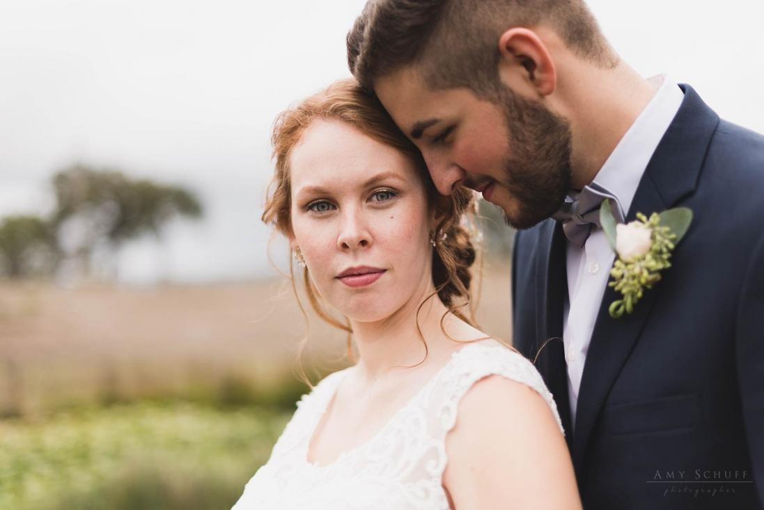 Amy Schuff - Sacramento Wedding Photographer_0098