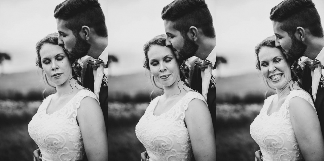Amy Schuff - Sacramento Wedding Photographer_0099