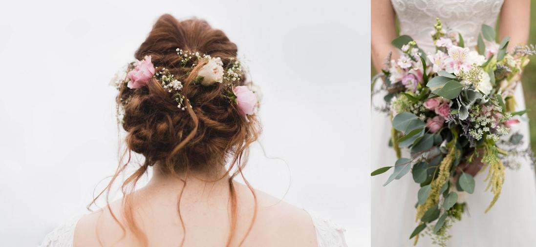 Amy Schuff - Sacramento Wedding Photographer_0100