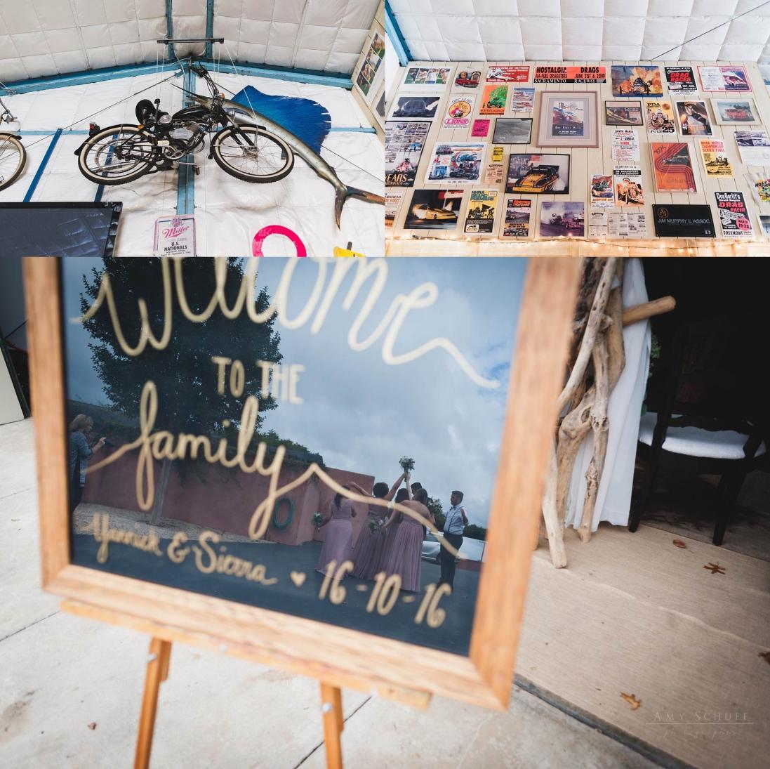 Amy Schuff - Sacramento Wedding Photographer_0101