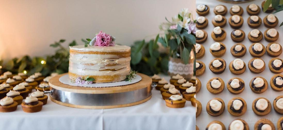 Amy Schuff - Sacramento Wedding Photographer_0104