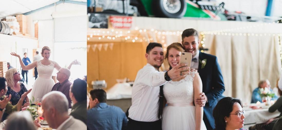 Amy Schuff - Sacramento Wedding Photographer_0105