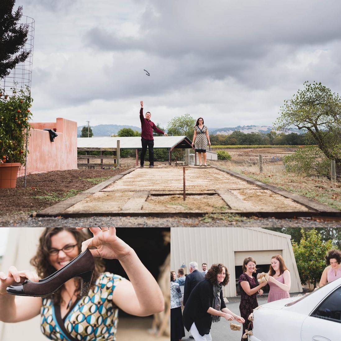 Amy Schuff - Sacramento Wedding Photographer_0106