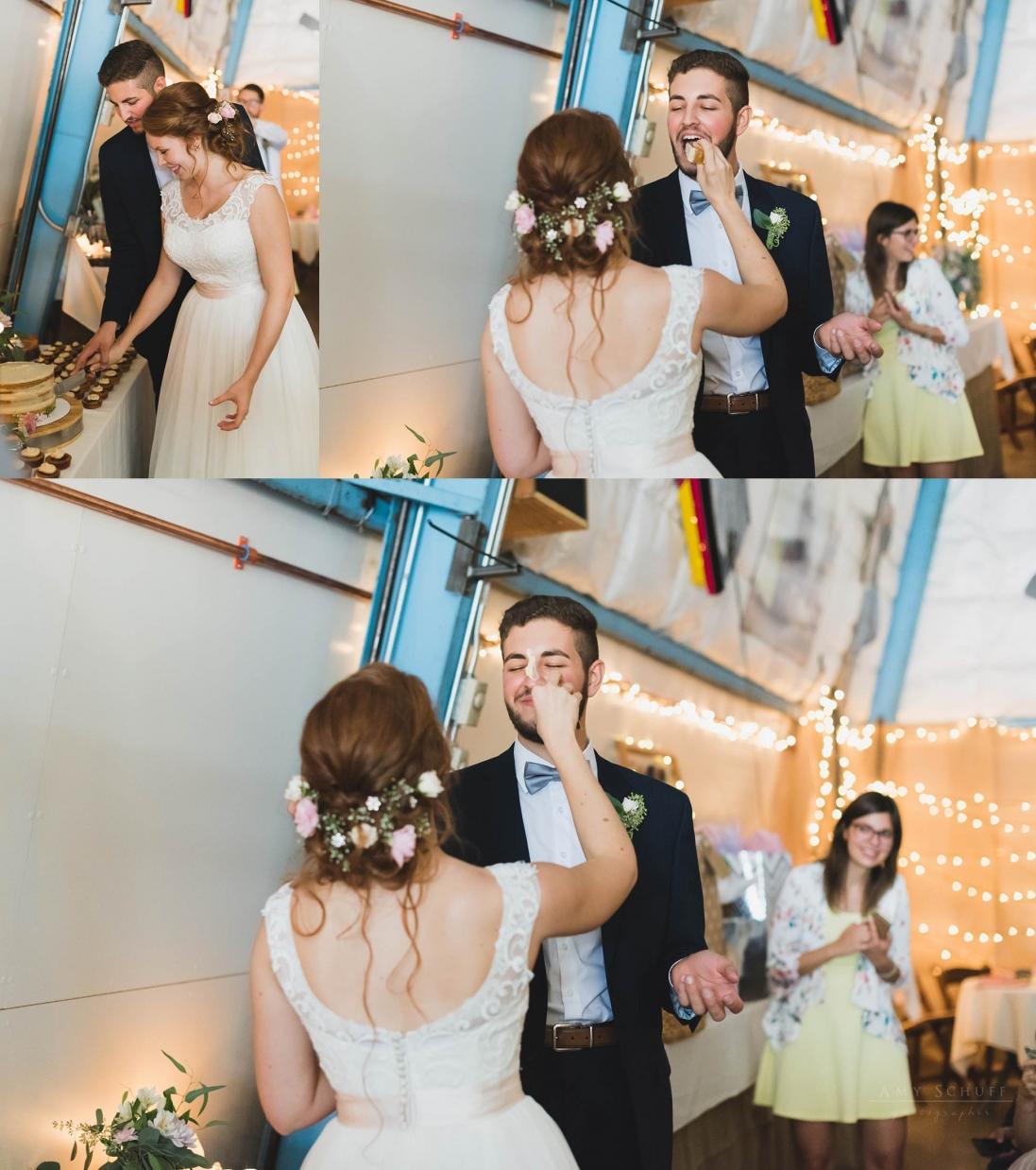 Amy Schuff - Sacramento Wedding Photographer_0107