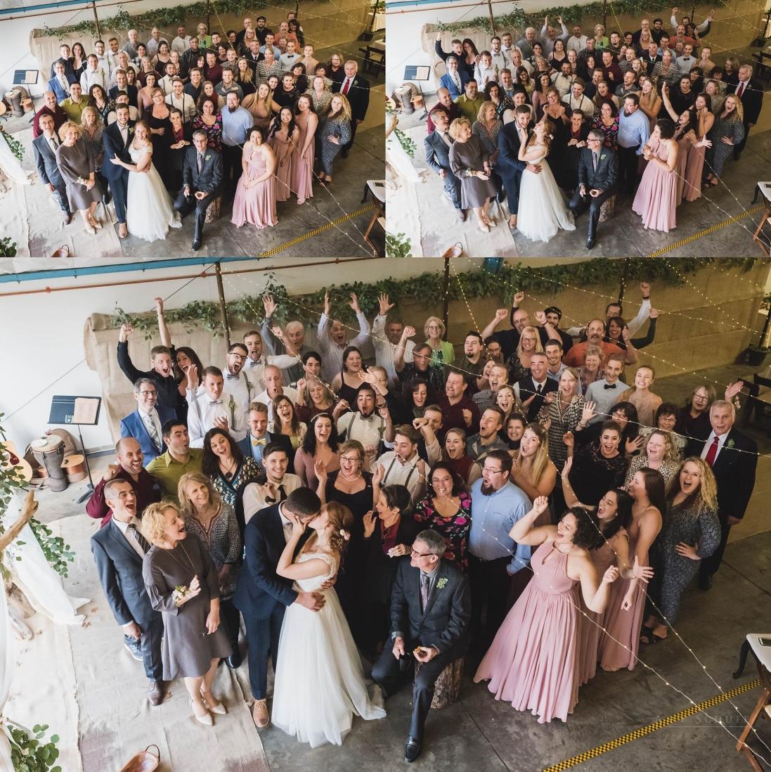 Amy Schuff - Sacramento Wedding Photographer_0108